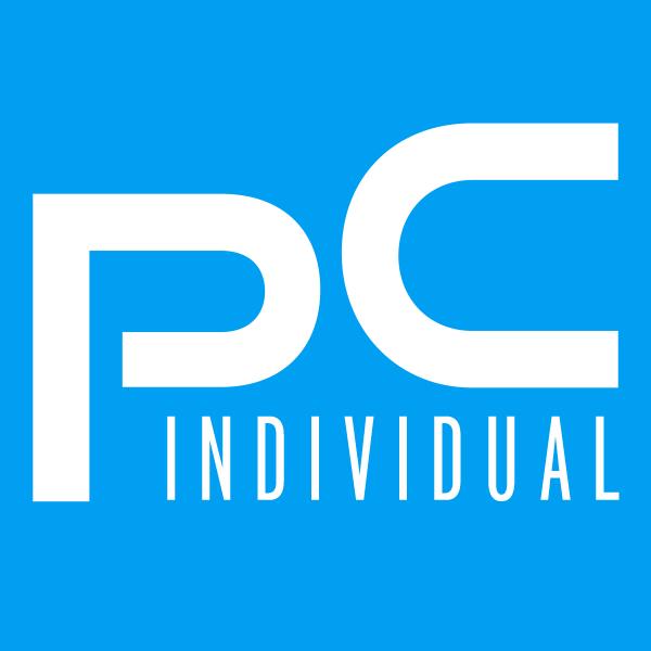 https://proficompetence.com/uploads/client_category/menu/5d1f8bf98d4b4794710559.png